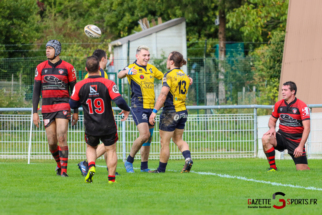 rugby rca vs ac soissons gazettesports coralie sombret 53