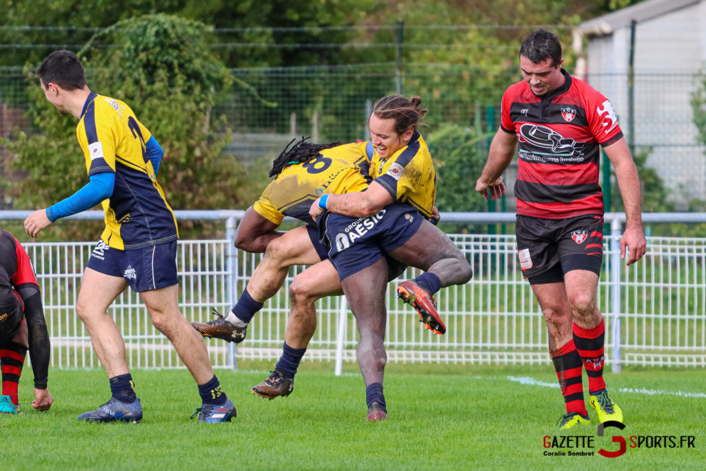 rugby rca vs ac soissons gazettesports coralie sombret 54