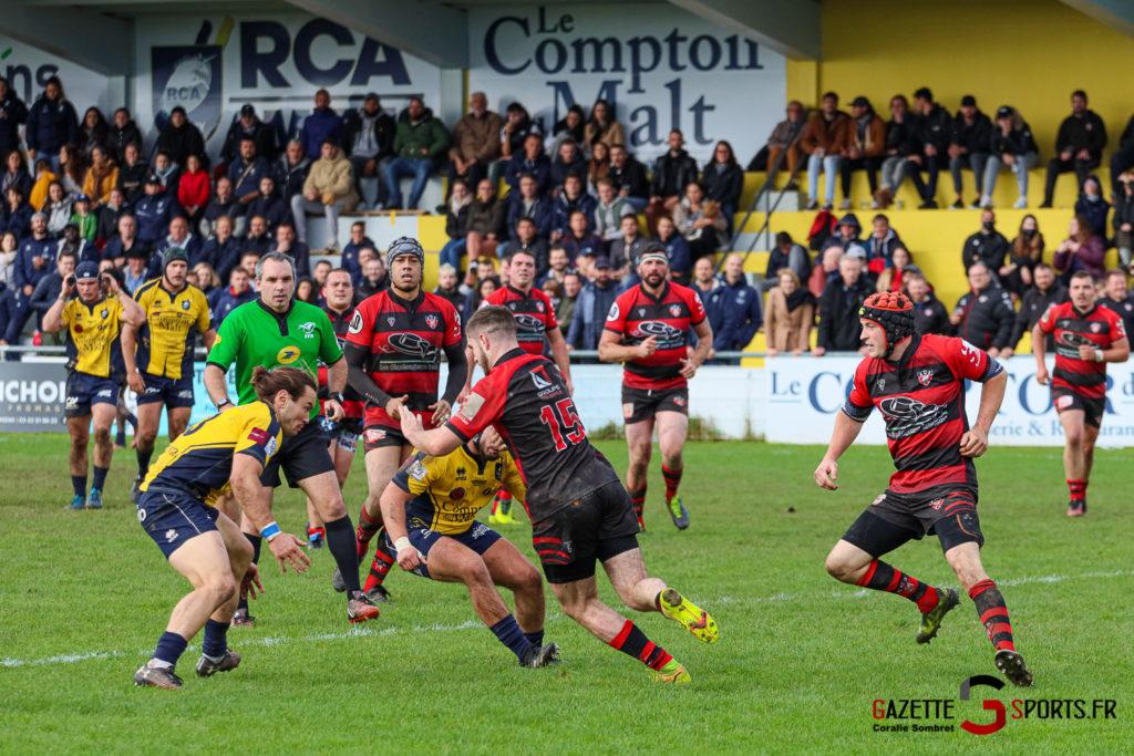 rugby rca vs ac soissons gazettesports coralie sombret 55