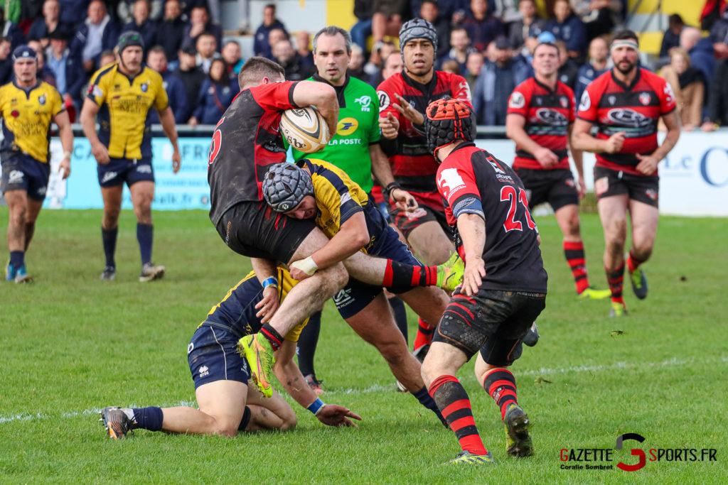 rugby rca vs ac soissons gazettesports coralie sombret 56