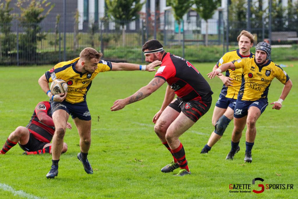 rugby rca vs ac soissons gazettesports coralie sombret 57
