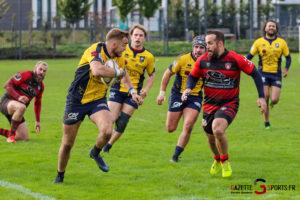rugby rca vs ac soissons gazettesports coralie sombret 58