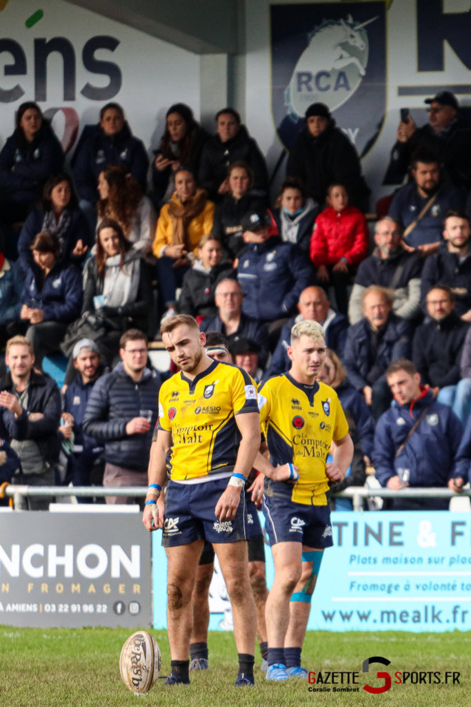 rugby rca vs ac soissons gazettesports coralie sombret 59