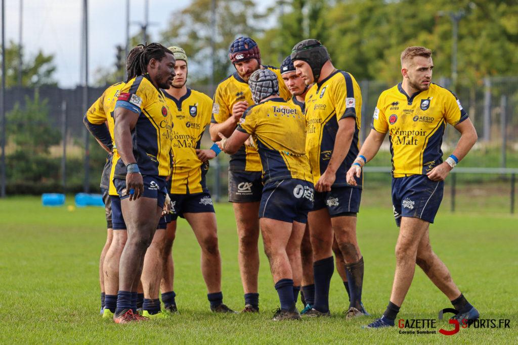 rugby rca vs ac soissons gazettesports coralie sombret 61