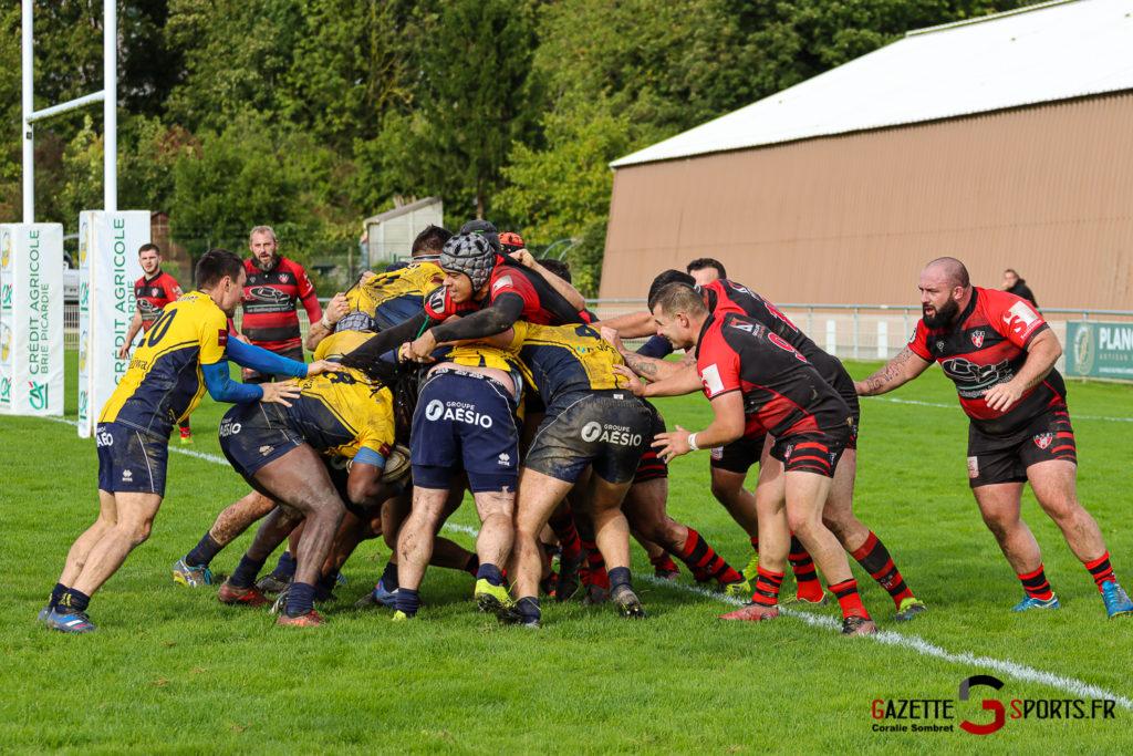 rugby rca vs ac soissons gazettesports coralie sombret 63