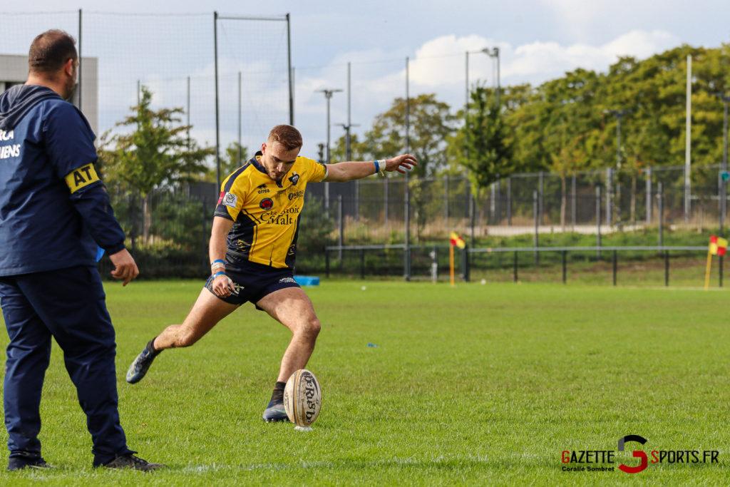 rugby rca vs ac soissons gazettesports coralie sombret 67
