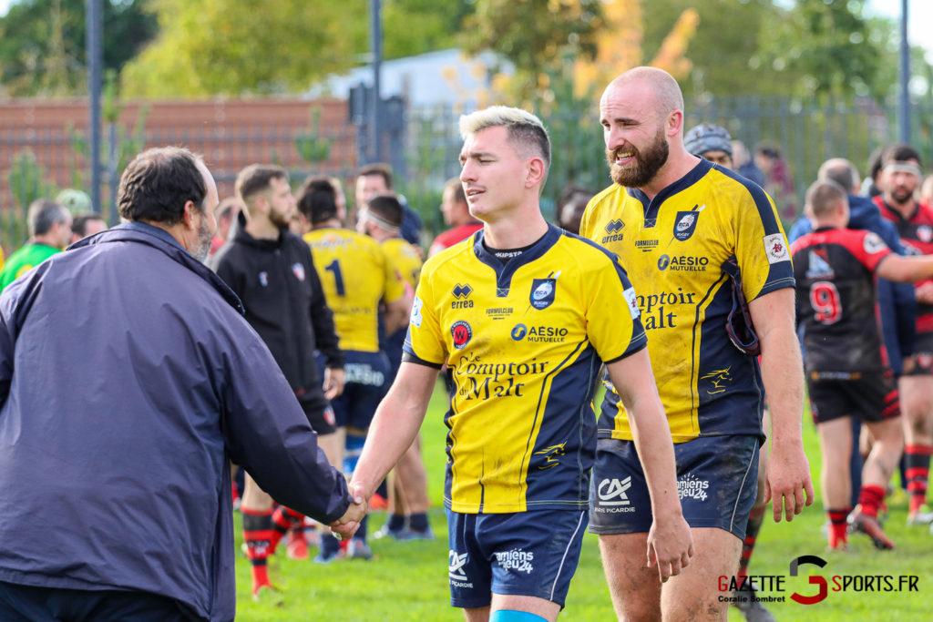 rugby rca vs ac soissons gazettesports coralie sombret 71