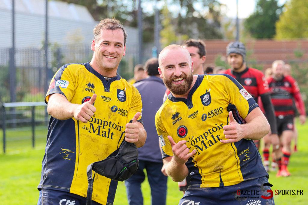 rugby rca vs ac soissons gazettesports coralie sombret 72