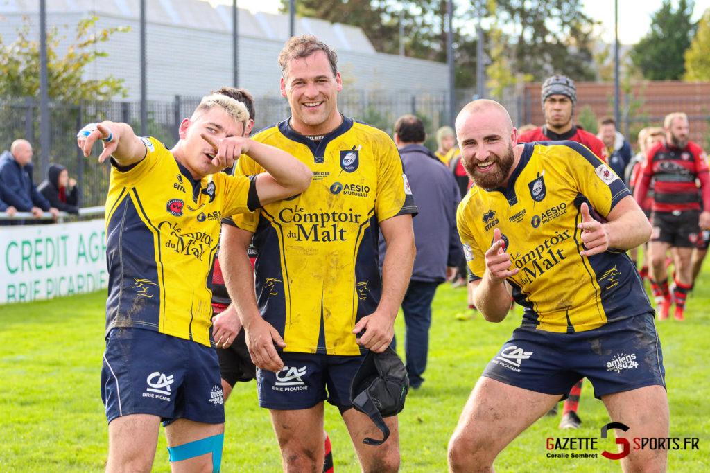 rugby rca vs ac soissons gazettesports coralie sombret 73