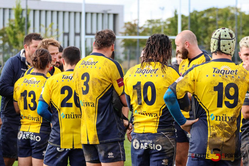rugby rca vs ac soissons gazettesports coralie sombret 77
