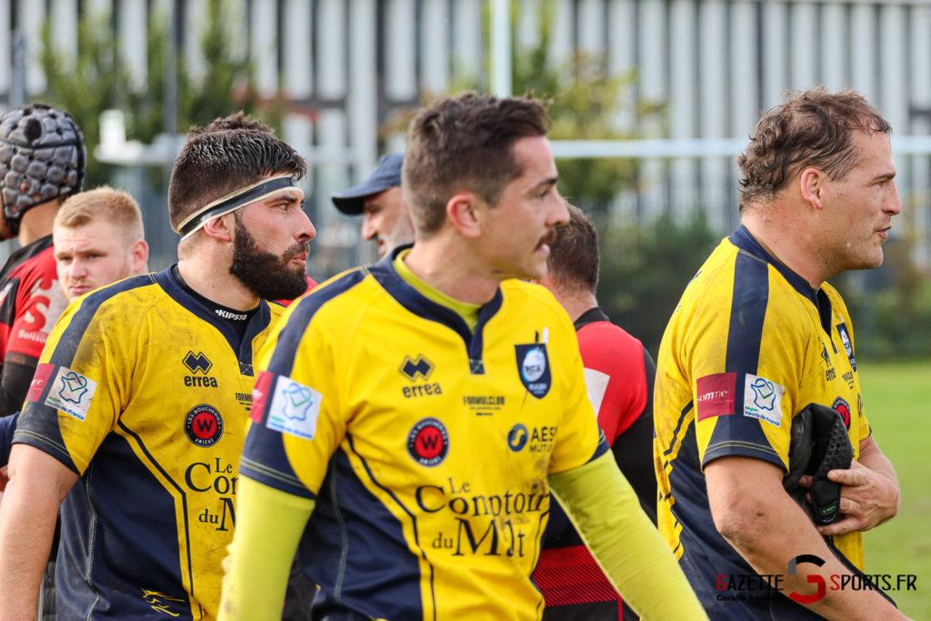 rugby rca vs ac soissons gazettesports coralie sombret 81