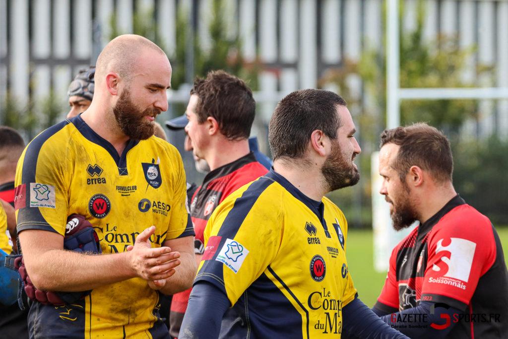 rugby rca vs ac soissons gazettesports coralie sombret 82