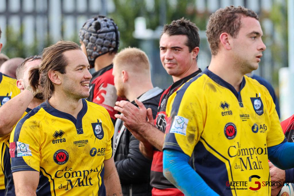 rugby rca vs ac soissons gazettesports coralie sombret 83