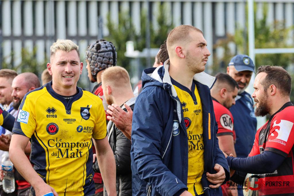 rugby rca vs ac soissons gazettesports coralie sombret 84