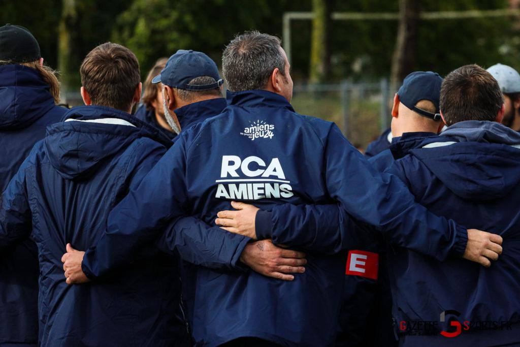 rugby rca vs ac soissons gazettesports coralie sombret 86
