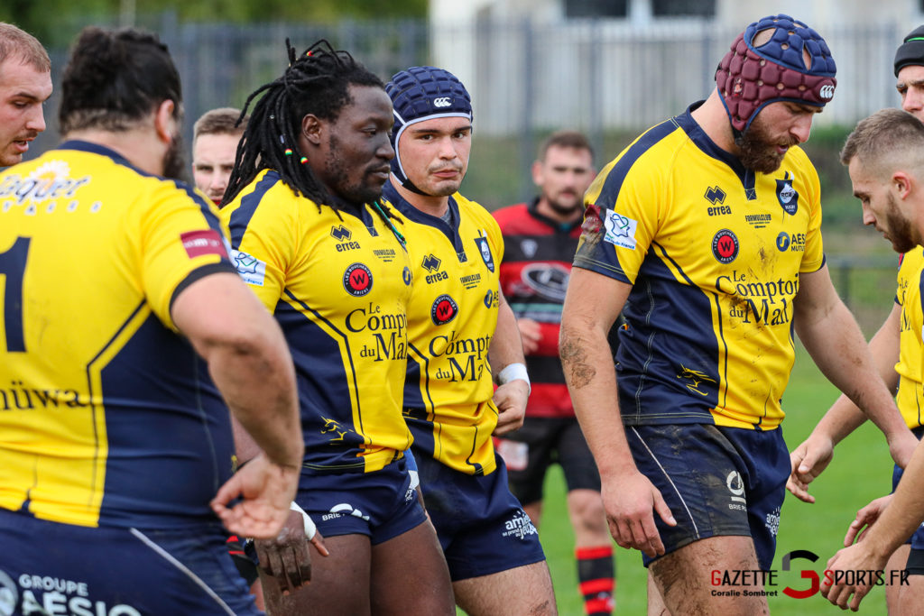 rugby rca vs ac soissons gazettesports coralie sombret 9