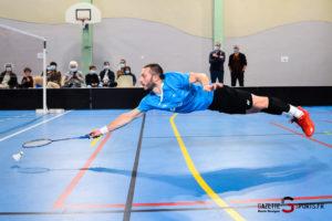 auc badminton gravelines gazettesports kevin devigne 32