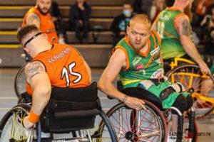 basket fauteuil amiens handisport 062 leandre leber gazettesports