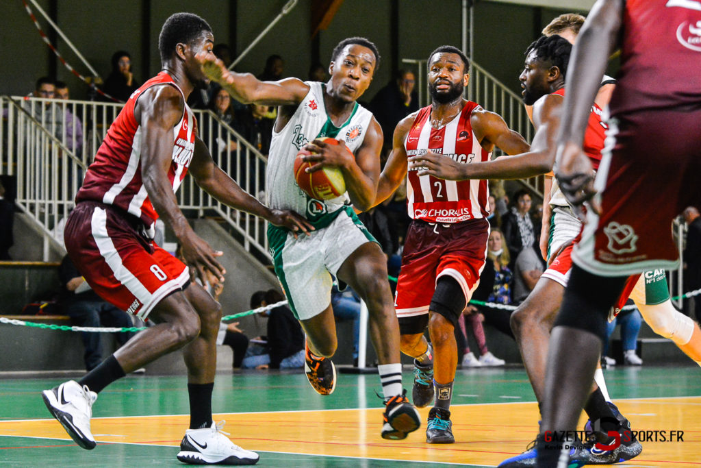 basket esclams maubeuge kevin devigne gazettesports 11