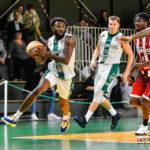 basket esclams maubeuge kevin devigne gazettesports 12