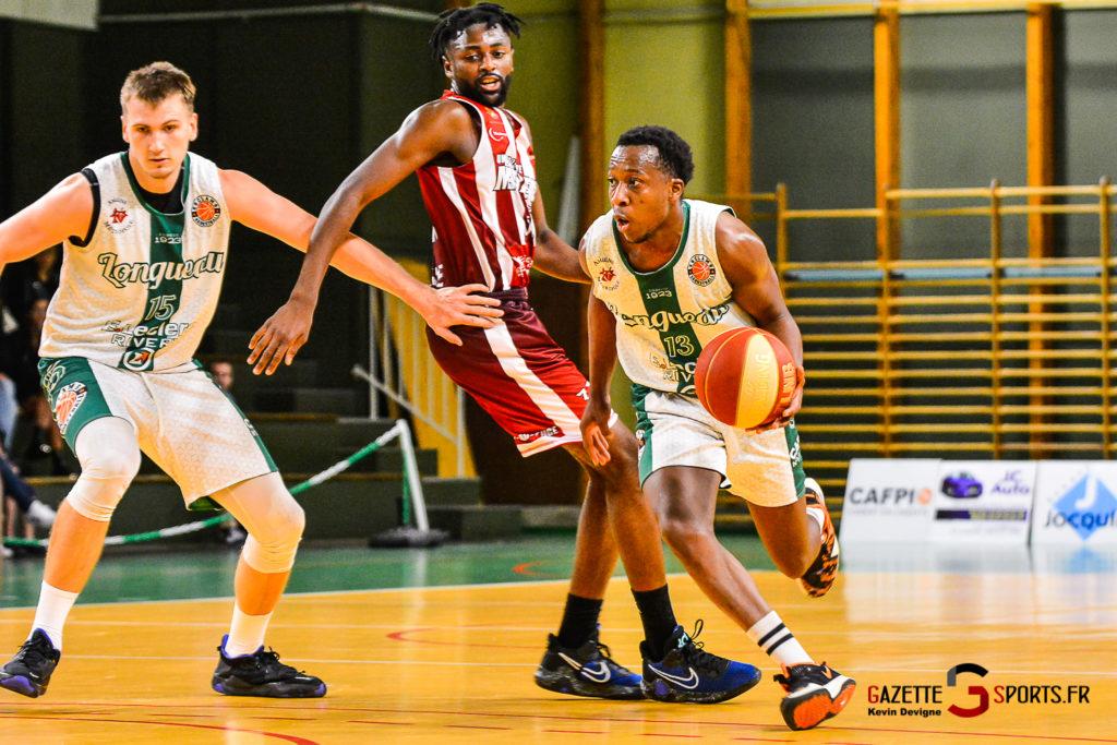 basket esclams maubeuge kevin devigne gazettesports 14