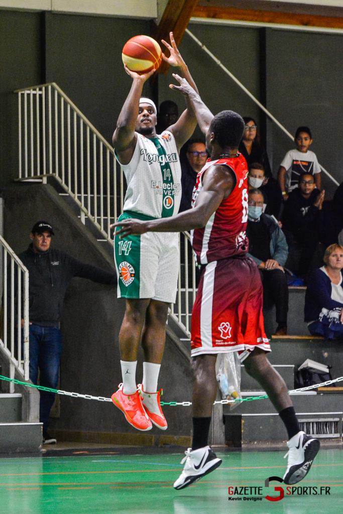 basket esclams maubeuge kevin devigne gazettesports 15