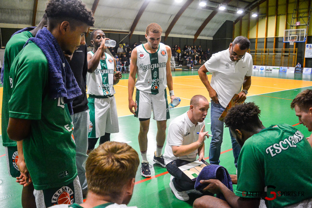 basket esclams maubeuge kevin devigne gazettesports 18