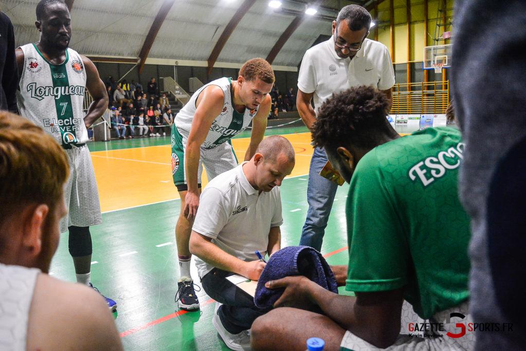 basket esclams maubeuge kevin devigne gazettesports 19