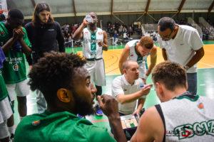 basket esclams maubeuge kevin devigne gazettesports 20