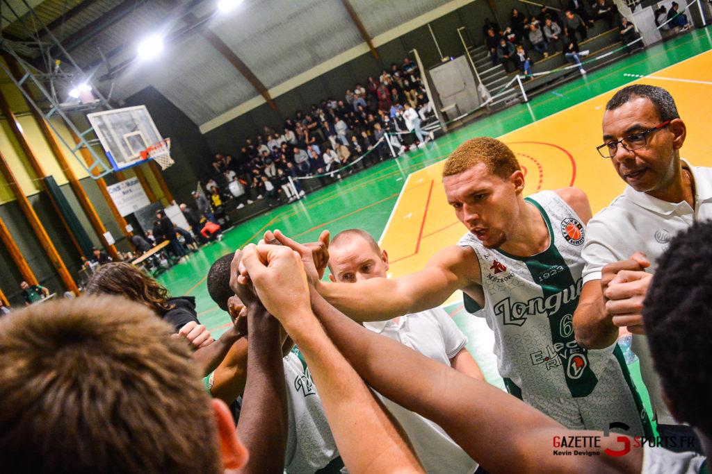 basket esclams maubeuge kevin devigne gazettesports 23