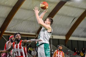basket esclams maubeuge kevin devigne gazettesports 25