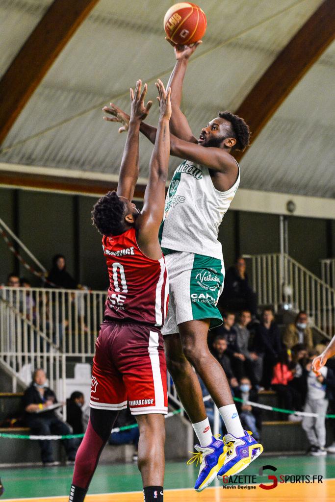 basket esclams maubeuge kevin devigne gazettesports 26