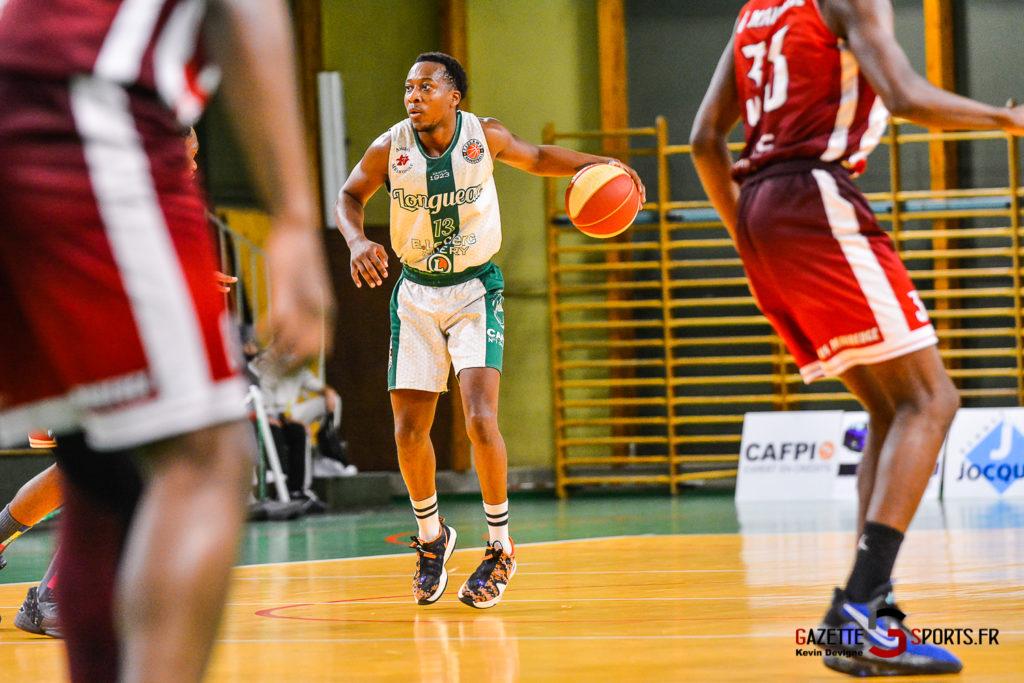basket esclams maubeuge kevin devigne gazettesports 29