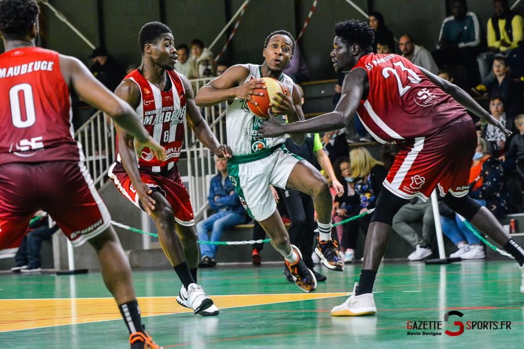 basket esclams maubeuge kevin devigne gazettesports 39