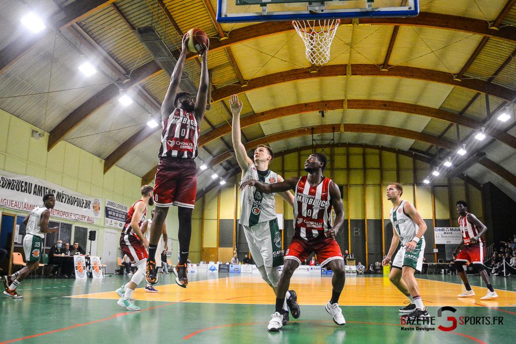 basket esclams maubeuge kevin devigne gazettesports 42