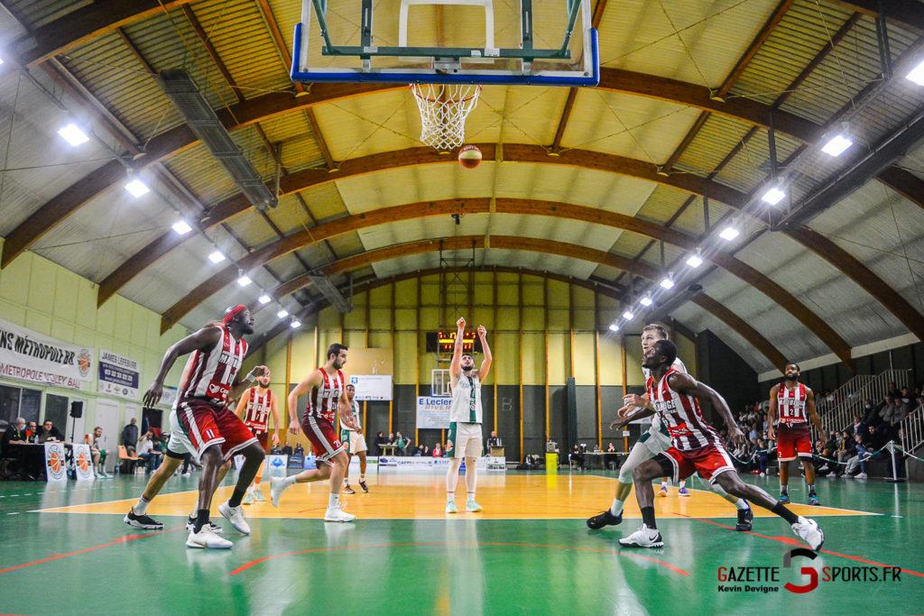 basket esclams maubeuge kevin devigne gazettesports 48