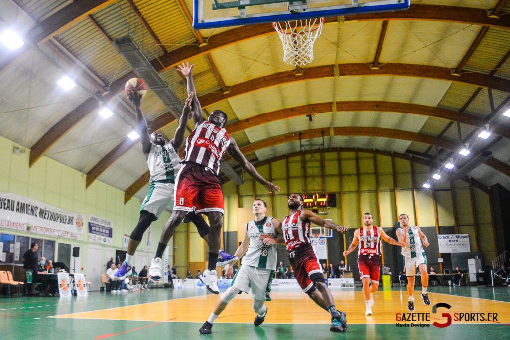basket esclams maubeuge kevin devigne gazettesports 49