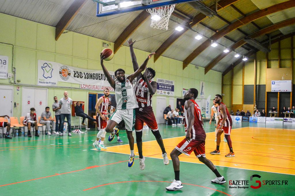 basket esclams maubeuge kevin devigne gazettesports 52