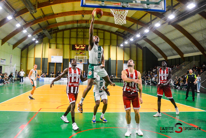 basket esclams maubeuge kevin devigne gazettesports 55