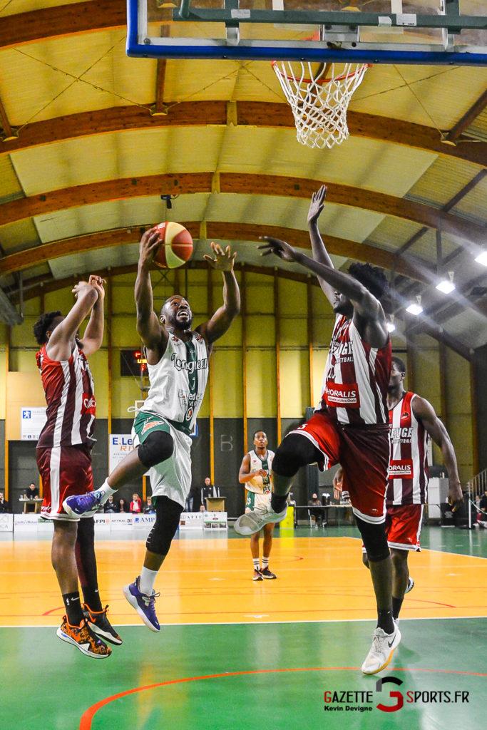 basket esclams maubeuge kevin devigne gazettesports 56
