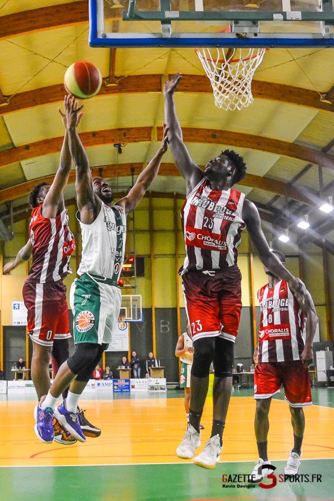 basket esclams maubeuge kevin devigne gazettesports 57