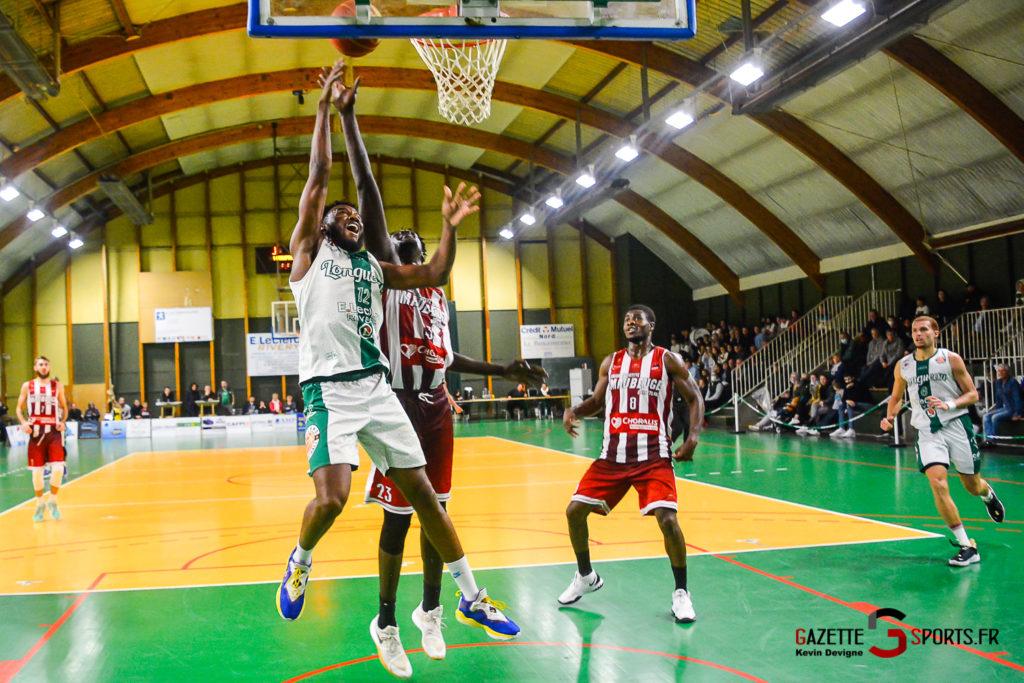 basket esclams maubeuge kevin devigne gazettesports 58