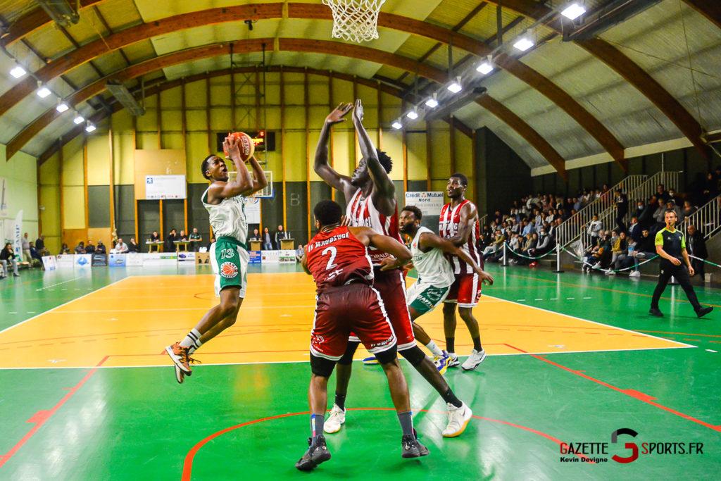 basket esclams maubeuge kevin devigne gazettesports 60