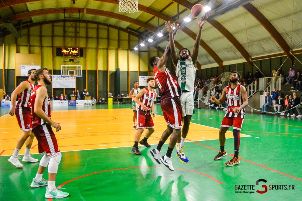 basket esclams maubeuge kevin devigne gazettesports 61