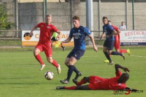 football longueau graveline credit photos roland sauval 08