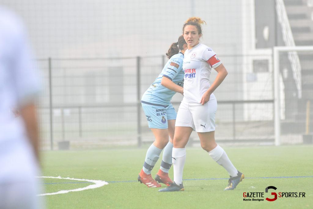 football asc feminines porto kevin devigne gazettesports 12