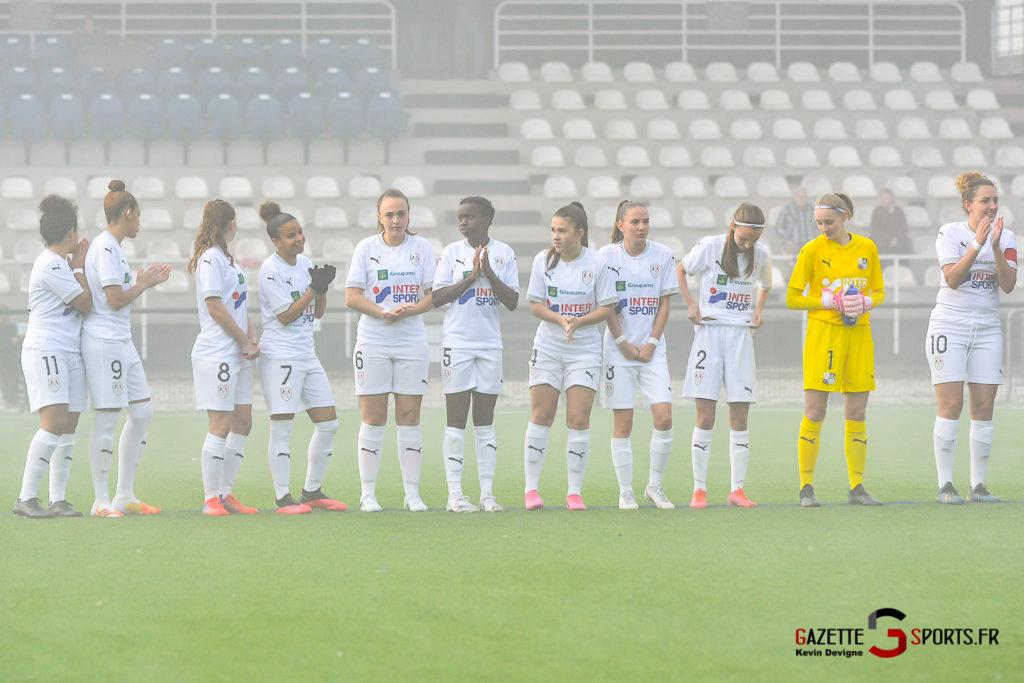 football asc feminines porto kevin devigne gazettesports 2