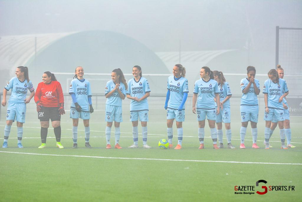 football asc feminines porto kevin devigne gazettesports 3