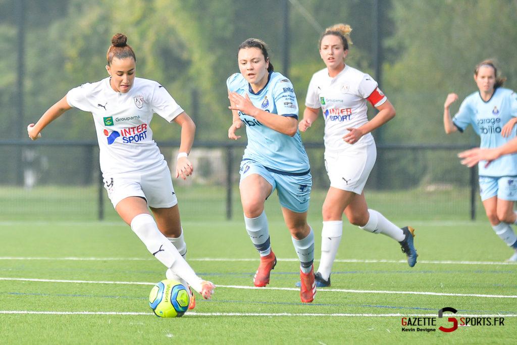 football asc feminines porto kevin devigne gazettesports 30