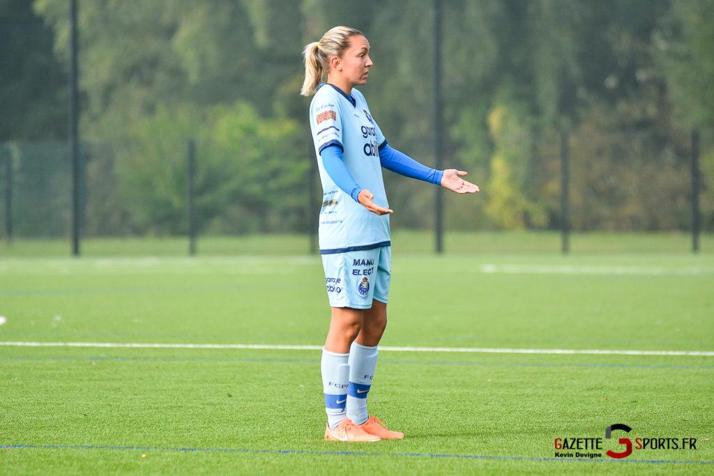 football asc feminines porto kevin devigne gazettesports 31